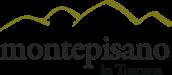 logo-montepisano-in-toscana